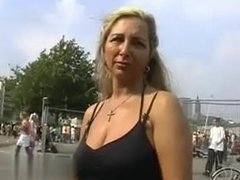 My Pussy from MATURE-FUCKS.COM - Loveparade