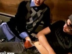 Gay hawaiian nude mens movietures Benji Elliot Gets Revenge With Lucas Sky