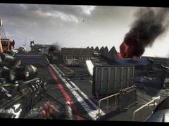 FaZe Temperrr_ PRIMITIVE - A Black Ops 2 FFA Montage by FaZe SLP
