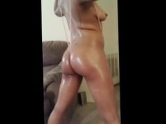 Bottom of my booty compilation. Cristal from dates25.com