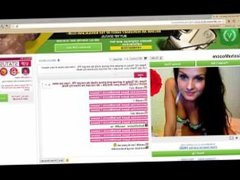 Live European Attractive Hot Sexy Girls www.ukfreesexchat.com