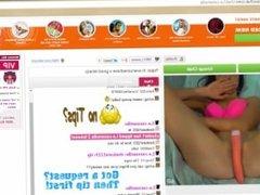 Free Brunette European Cam Girls www.ukfreesexchat.com