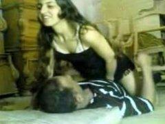 Arab Couple Sex www.hyderbadescortsagency.co.in