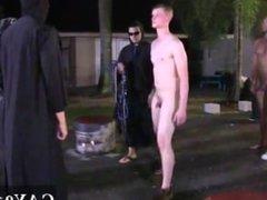 Gay sleep shower This week's HazeHim conformity winners got a tiny wild.