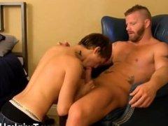 Pakistani beautiful naked twinks gay movies Ryker Madison unknowingly