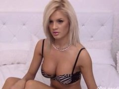 jeaninnex livejasmin private Amateur Webcam Cam Whore Masturbate