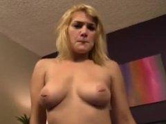 Sexpov Courtney Shea