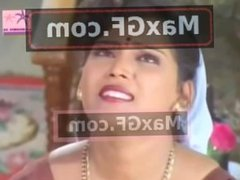 Desi Bhabhi Reshma Hot B Grade Movie Scene