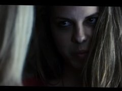 FULL MOVIE Silent Screams [2014] HD 1080p a Vitaliy Versace film 1080p