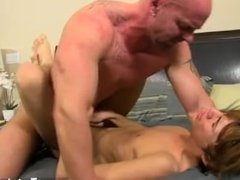 Latino gay porn stars Horrible chief Mitch Vaughn wasn't struck when he