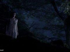 Eva Green - Camelot S01