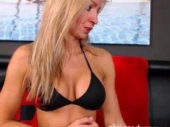 sensual juliet Amataeur livejasmin webcam show private masturbate