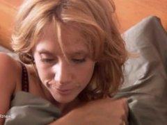 Rosanna Arquette - Diary of a Sex Addict