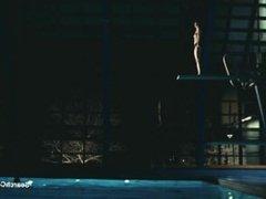 Zooey Deschanel - Gigantic