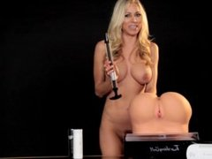 Enhance Your Experience with Katie Morgan