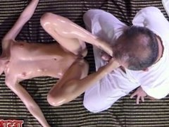 Horny amateur best female orgasm