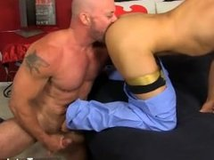 Xxx gay chubby sex movie and clips Muscled hunks like Casey Williams