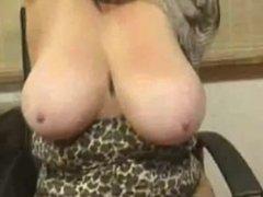 Bbw pussy play. Raisa from dates25.com