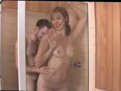 Real amateur hard fuck in douche - hotcam777.com