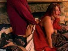 Rebecca Love in Bikini Pirates