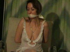 Bondage cam 2