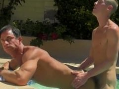Twink fuck stories With the boys spunk dribbling down his tanned back,