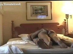 Wife riding dick to orgasm from Sexdatemilf.com