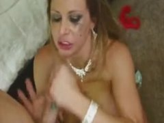 Throated Porn Music Compilation - Ultimate Harlem Shake Edition