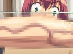 Futabu Mix Futanari World Episode-1 (More at tubehentai.me)