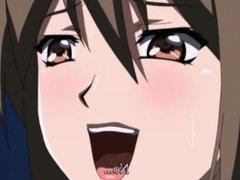 Mega Sex Hentai 2