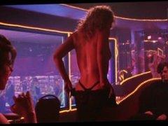 Showgirls - Lap Dance