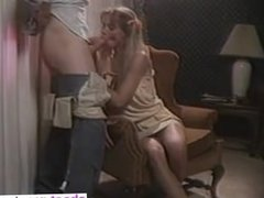 Date her on CHEAT-MEET.COM - Bubble Gum Blowjob