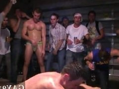 Download video gay handjob So this week we received some footage from a