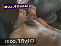 Hard Anal Double Penetration Horny Girl Group Sex Porn