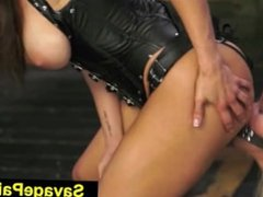 Marsha May - Sex Slave 2