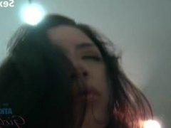 sexiz.net - 4741-atkgirlfriends atk girlfriends hd daisy haze sex with a creampie ending 1080p-dai020ATK_289310001_hd.mp4