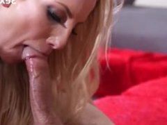 sexiz.net - 4861-mommyblowsbest 15 02 25 ashley fires xxx 1080p mp4 ktr-mbb.15.02.25.ashley.fires.mp4