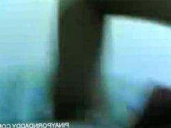 Sheryl Pinay Scandal - Pinayporndaddy