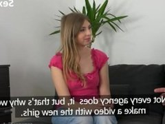 sexiz.net - 4994-casting e403 daisy shy blonde babe takes first time facial in office xxx 1080p mov ktr-casting.e403.daisy.shy.blonde.babe.takes.first