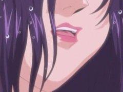 Sex Hentai Gilrs 11