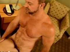 Xxx hot gay buddy having full romantic sex Thankfully, muscle daddy Casey