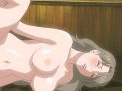 Best Hentai Sex 10