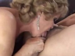Old and Young Lesbian 3
