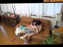 Mother has uncontrollable desire for you 2of4 censored ctoan.mp4