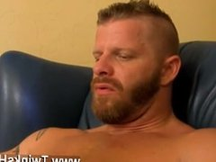 Pics gay sex and porn in korean Ryker Madison unknowingly brings loan