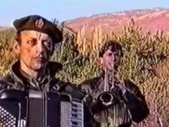 3 SERBIANS PEFORM SEXY MUSIC VIDEO [PMV] [4K]