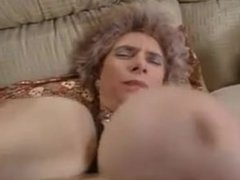 Big tit euro granny fucked. Myrtis from dates25.com