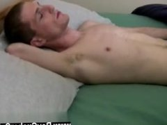 Gay asian men undressed  His fuck-stick got harder and firmer