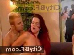 Mature Celeb Celebrity Sex Scene Hot Movie Actress Famous Fucking Threesome