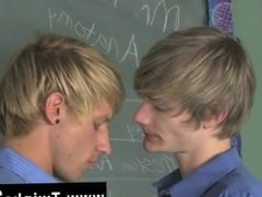 Gay football make sex movieture He demonstrates by sticking his teacher's